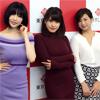 東京Lily撮影会オープン記念スペシャルインタビュー