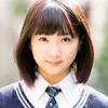 水沢柚乃さんアイドルナビサムネイル