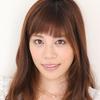 アイドルナビ舞希セナさんサムネイル