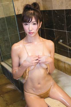 松嶋えいみさん写真