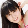 アイドルナビ涼本めぐみさんサムネイル