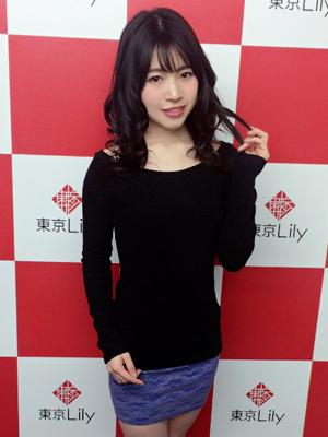 小阪貴恵さん写真
