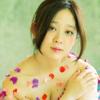 池田裕子さんSHOWROOMサムネイル