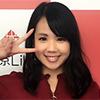 愛田ミナさんサムネイル