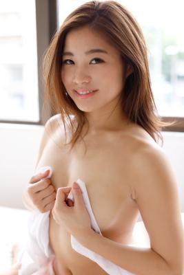 稲垣彩夏「僕のいいなり」