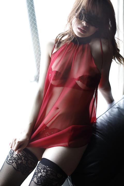 nonomiya_mika