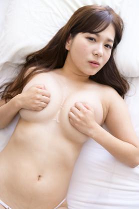 松川悠菜「欲望コンフェッション」