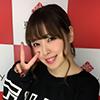 インタビュー_開坂映美サムネイル