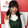インタビュー_鈴原りこサムネイル