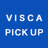 visca_s