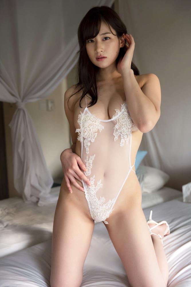清瀬汐希 「Love me」