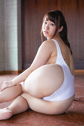 立川愛梨 「Hなアイリ」