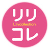 lilycollection_s
