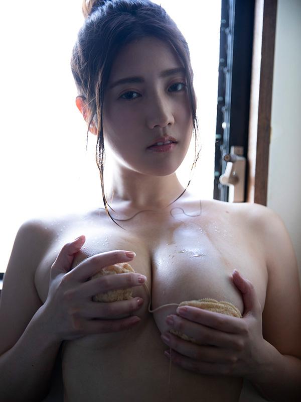 草野綾 「NRノーリターン」