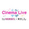 CinemaLive_HUMAX_s