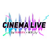 CinemaLive_HUMAX_2time_s