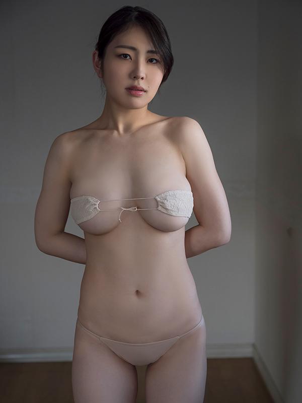 川村あい 「あいロマンス」