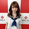 200629_takatsukiaya_icatch