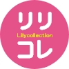 lilycollection_eyecatch