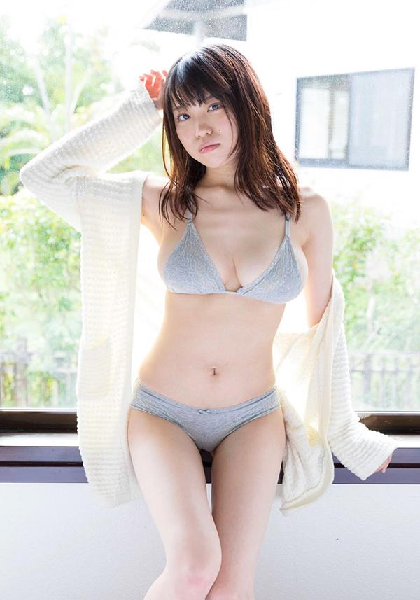 麻亜子さん