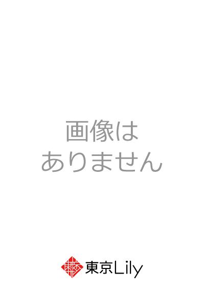 徳江かな 「タイトル未定」